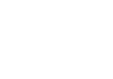 Boo Homes